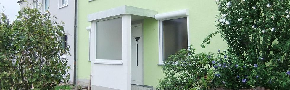 architektur in hamm in vebidoobiz finden. Black Bedroom Furniture Sets. Home Design Ideas